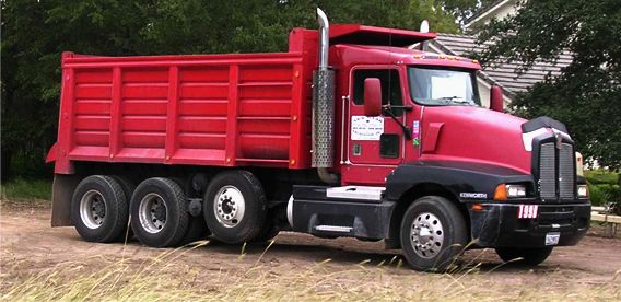 Top Dog Dumpster Rental Millbrook,  AL